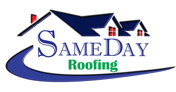 Same Day Roofing Massachusetts