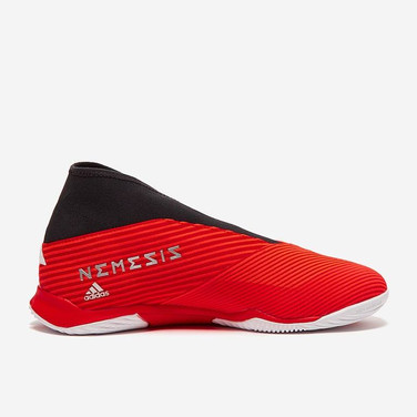 Adidas Nemesis Futsal
