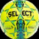 select futsal.png