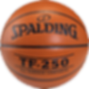 Spalding TF250.png