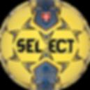 select jaune.png