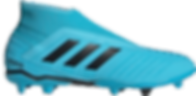 Predator bleue.png