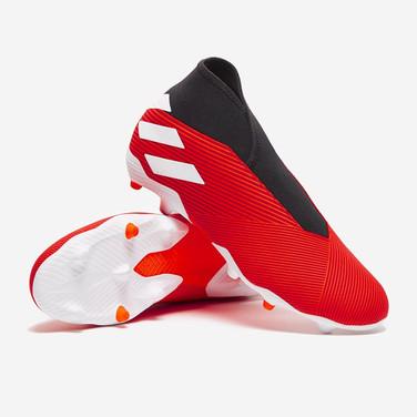 Adidas Nemesis Foot