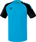 Maillot erima homme.png