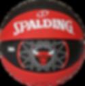Spalding ChicagoBulls.png