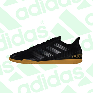 Adidas Predator Futsal