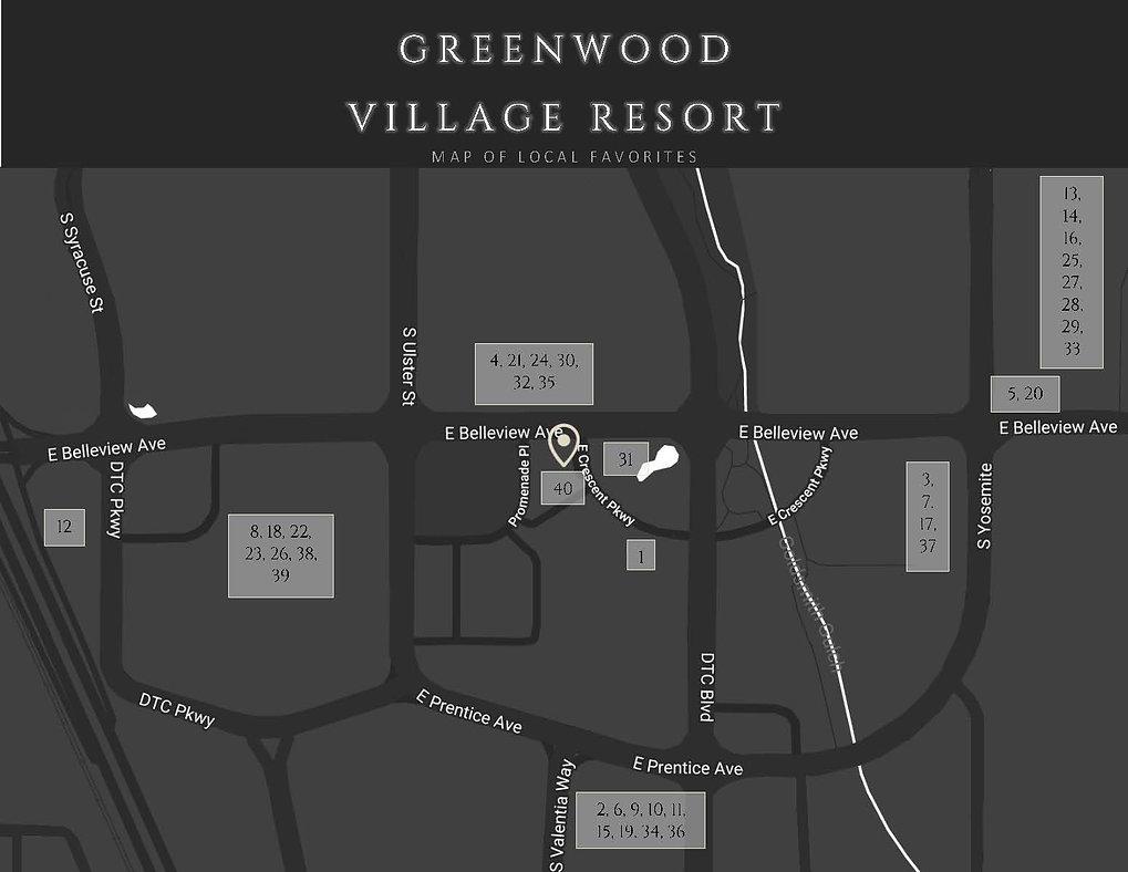 Greenwood Village.jpg