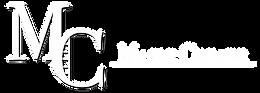 MagicCreate_logo02_white.png
