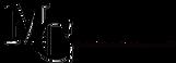 MagicCreate_logo02.png