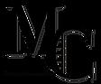 MagicCreate_logo02_black.png
