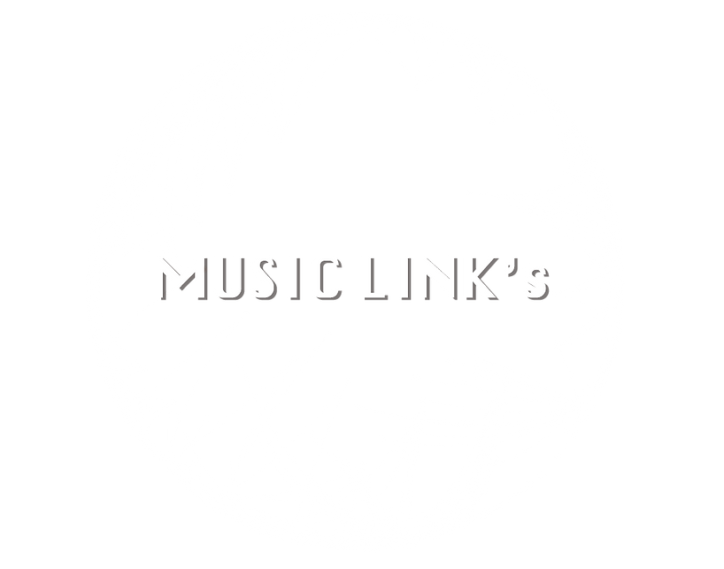 MUSIC-LINK's.png