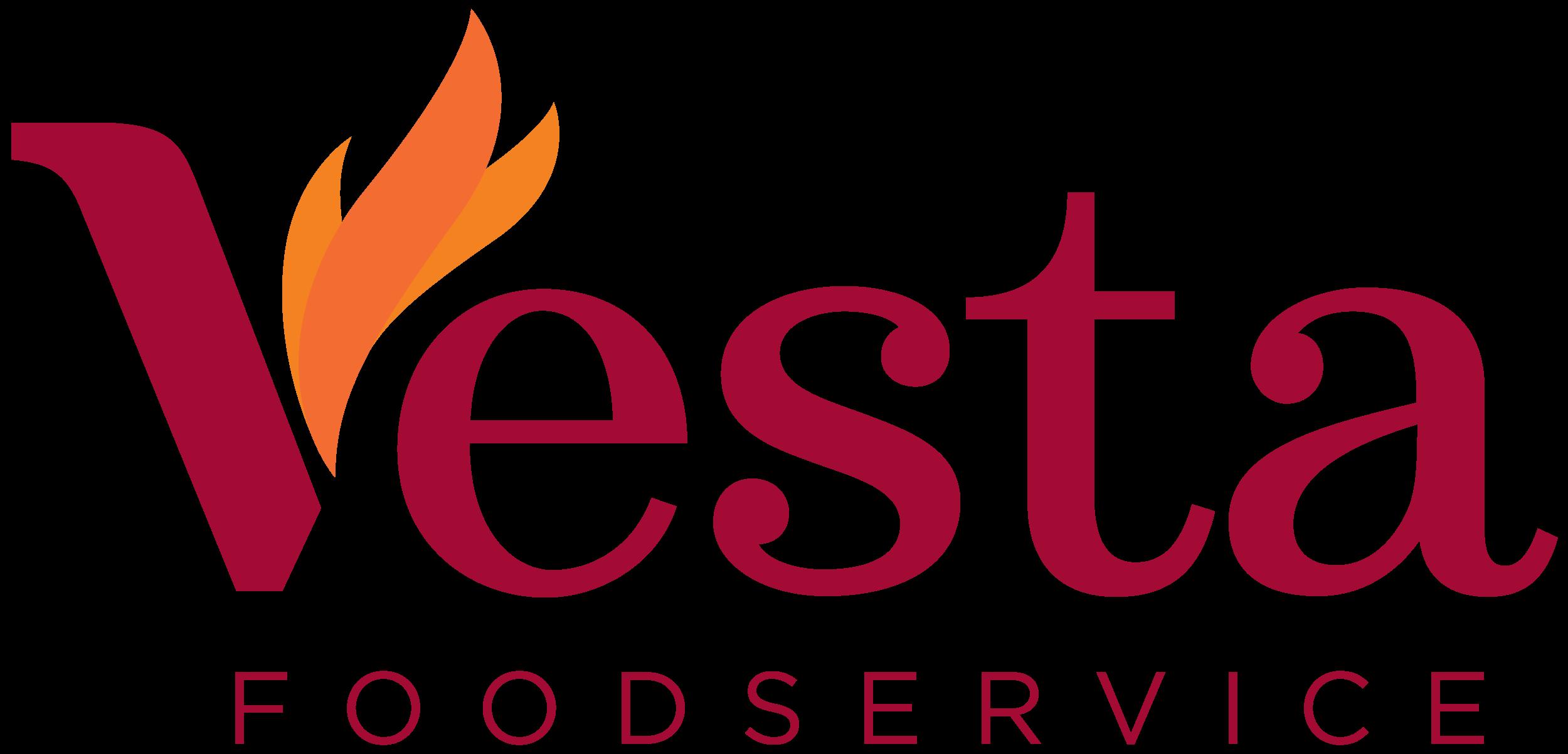 Vesta Foodservice