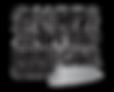 cteh_logo_black_steele-1.png