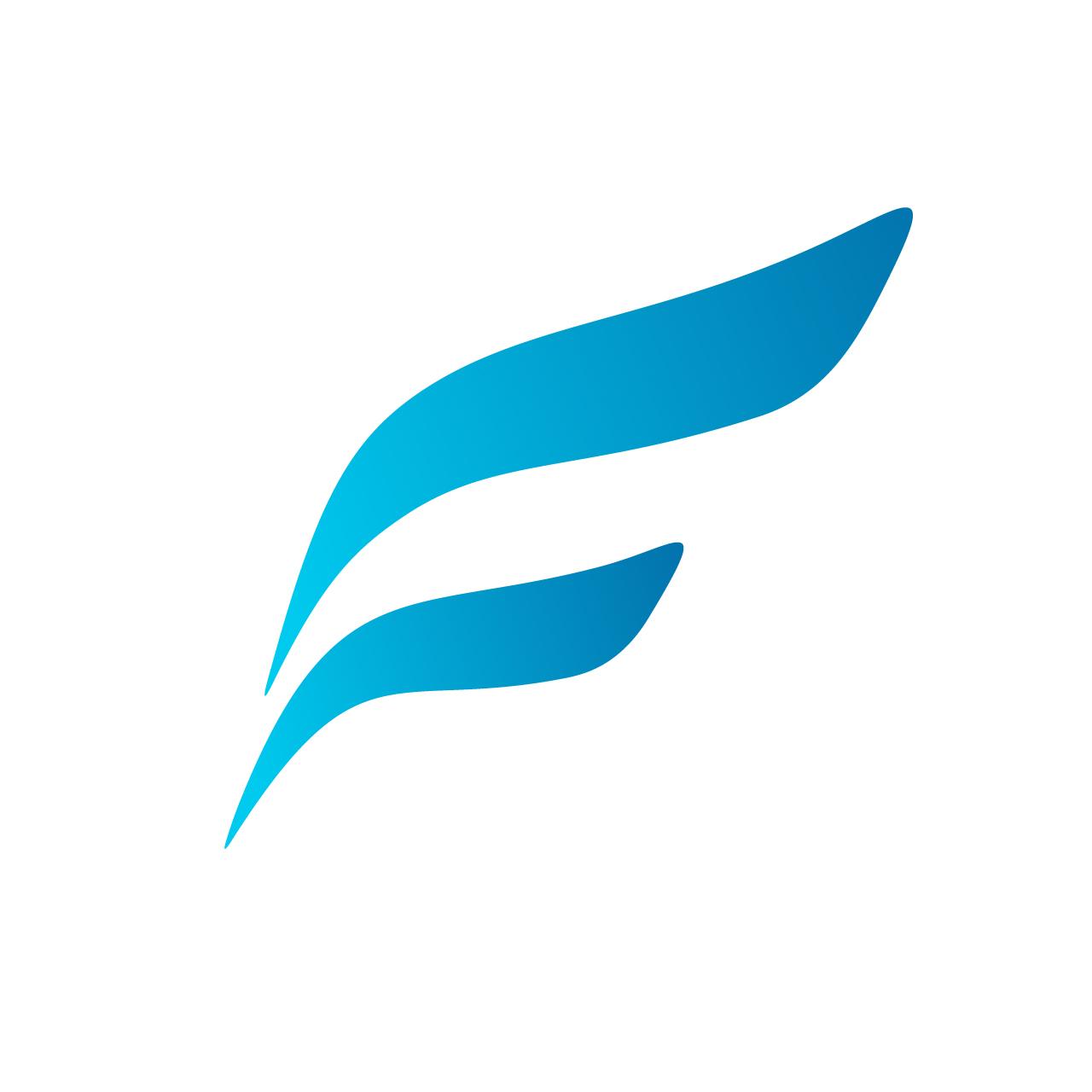 Finfrock Marketing