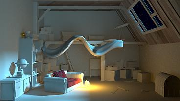 attic2.png