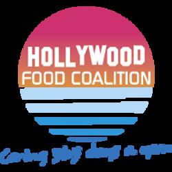 Hollywood Food Coalition