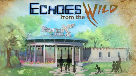 Echoes From the Wild
