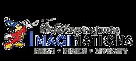 Imagination.png