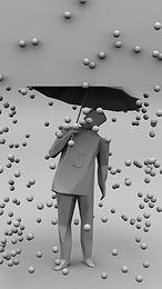 umbrellaocclusion.jpeg