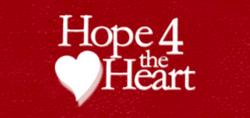 Hope 4 the Heart