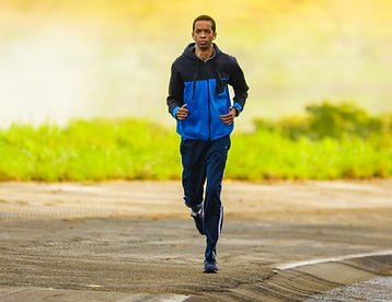 Osteopathie du sport douleur
