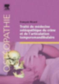 Traité de médecine ostéopathique