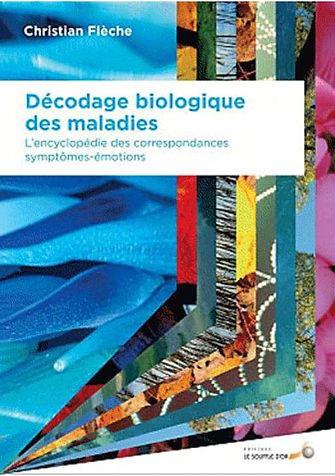 Décodage_biologique_des_maladies.JPG
