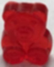 Red Bear.jpg