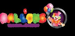 Logo LePTITClownAuxBallons_RecBlanc.png