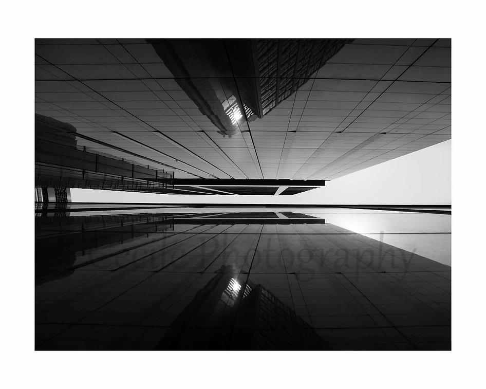 28x35 Horizontal W.jpg