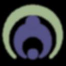 ALPP_ICON_RGB_1024.png