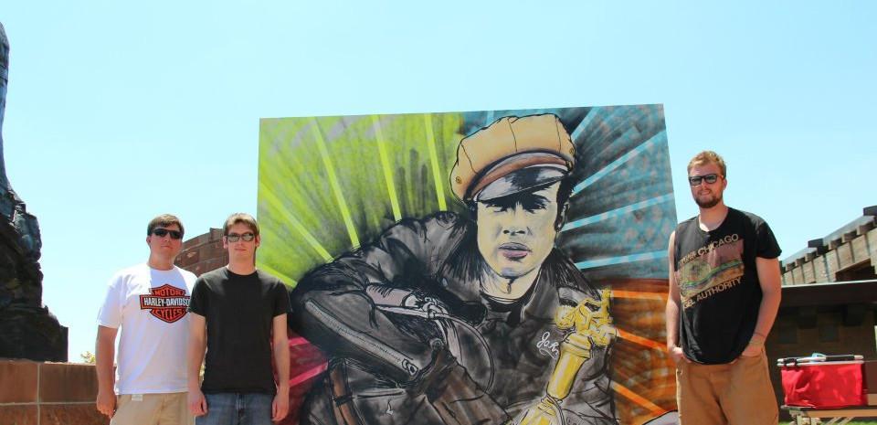 eiteljorg mural 11.jpg