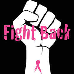Fight Back Against Cancer