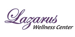 Lazarus Wellness Center