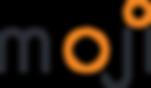 Moji Logo Grey Text.png