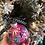 Thumbnail: Glass Ornament - Multicolor 7