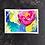 Thumbnail: La Vie en Rose II