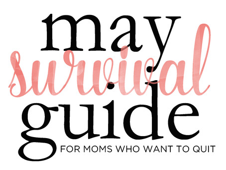 A May Survival Guide