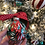Thumbnail: Glass Ornament - Christmas 1