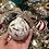 Thumbnail: Glass Ornament - Neutral 2