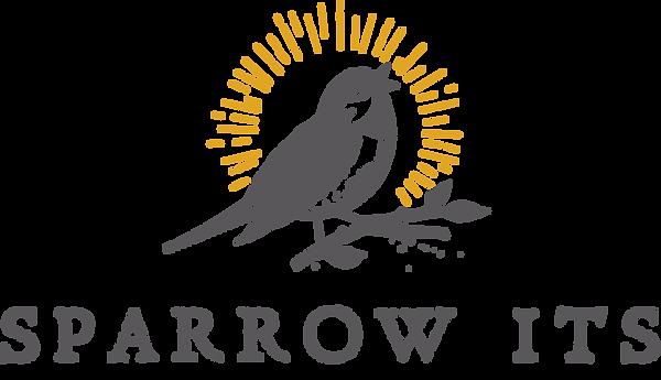 sparrow_logo_final.png