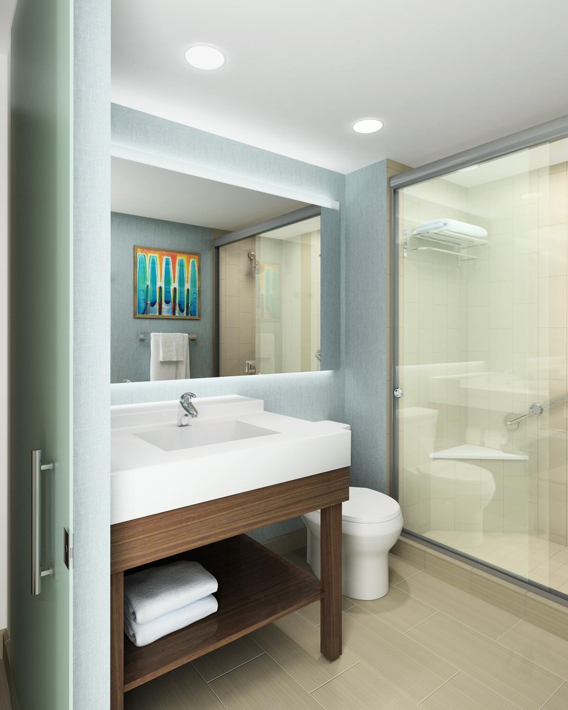 HP G2 King Room 3 Bath lo-res