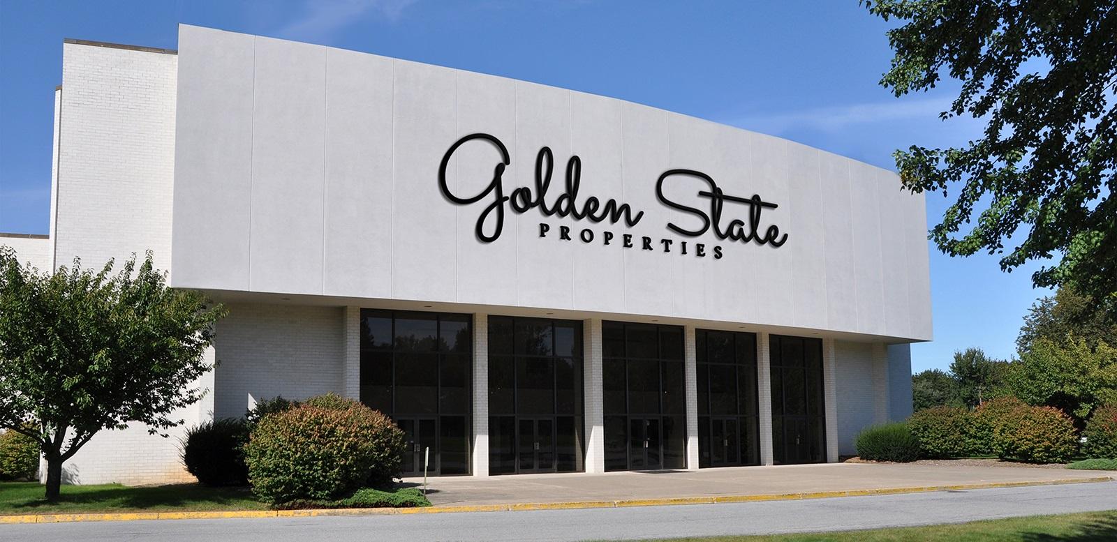 Golden_StateBuildingM (2)