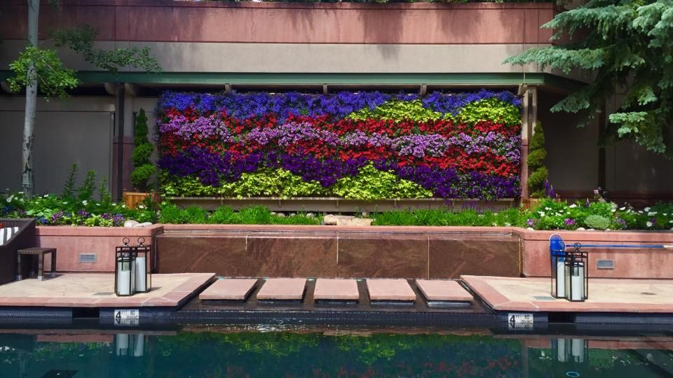 living wall1