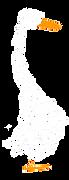 logo_black_businesscard_edited_edited_ed