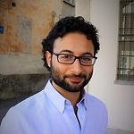 Omar El Araby