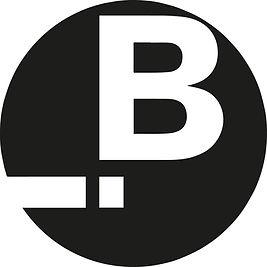 logo_ABi_2.jpg