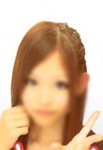 yuina001.jpg