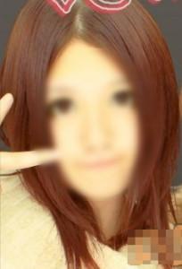 nozomi01.jpg