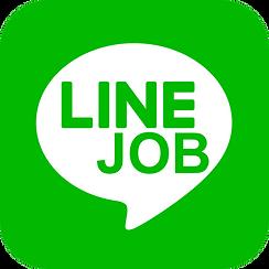 linejob.png